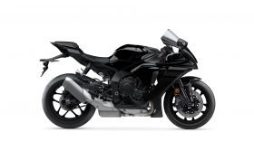 Yamaha YZFR1 2020 27