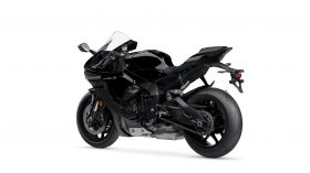 Yamaha YZFR1 2020 28