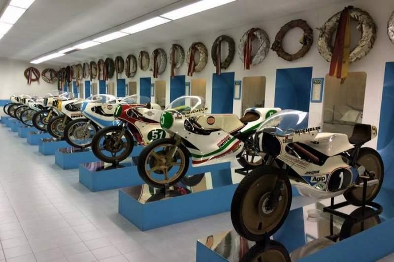 Museo Morbidelli 03