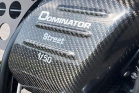 norton dominator street LE 02