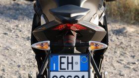 Prueba Aprilia RS 125 27