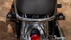 Prueba Brixton BX 125 36