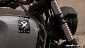 Prueba Brixton BX 125 54