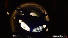 Prueba Yamaha FZ6 Fazer S2 31