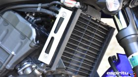 Prueba Yamaha FZ6 Fazer S2 40