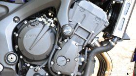 Prueba Yamaha FZ6 Fazer S2 42