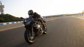 Triumph Daytona Moto2 765 06