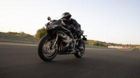 Triumph Daytona Moto2 765 07