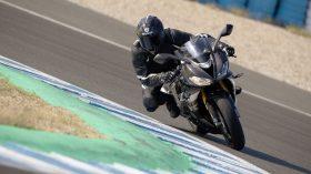 Triumph Daytona Moto2 765 08