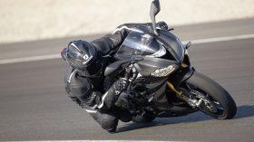 Triumph Daytona Moto2 765 09