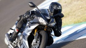 Triumph Daytona Moto2 765 11