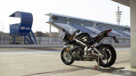 Triumph Daytona Moto2 765 14