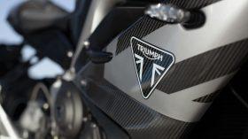 Triumph Daytona Moto2 765 16