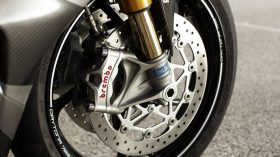 Triumph Daytona Moto2 765 17