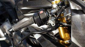 Triumph Daytona Moto2 765 18