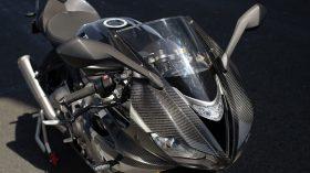 Triumph Daytona Moto2 765 19