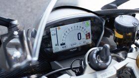 Triumph Daytona Moto2 765 20