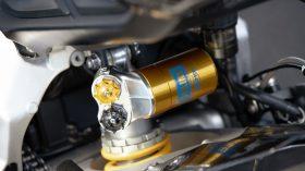 Triumph Daytona Moto2 765 21
