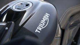 Triumph Daytona Moto2 765 22