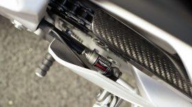 Triumph Daytona Moto2 765 24