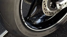 Triumph Daytona Moto2 765 27