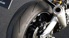 Triumph Daytona Moto2 765 28