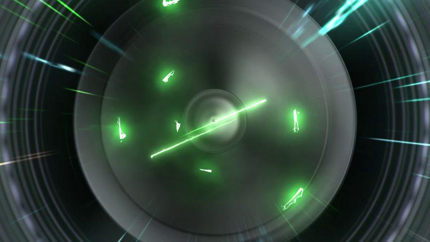 Kawasaki, lista para presentar su segundo modelo sobrealimentado