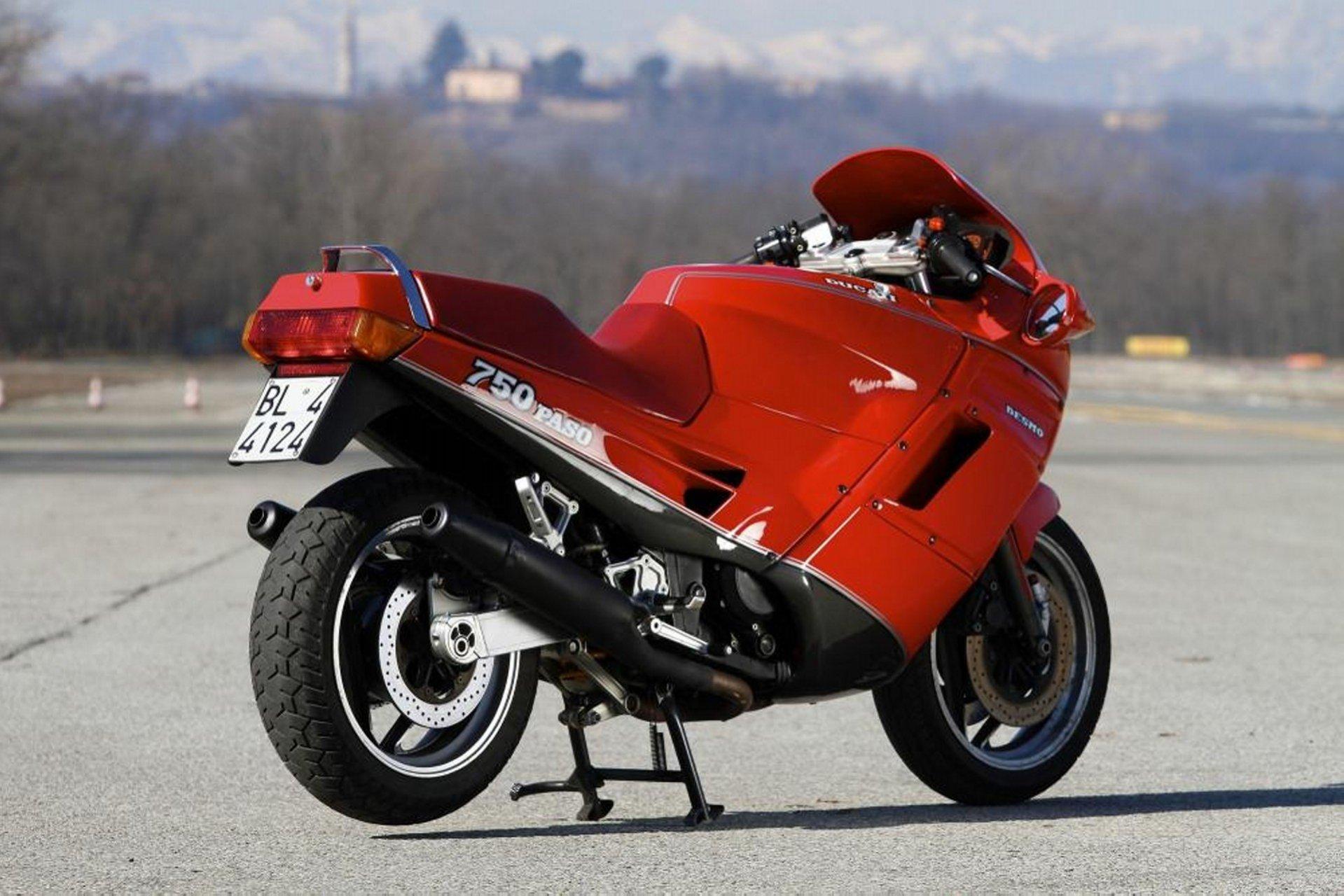 Ducati Paso (4)
