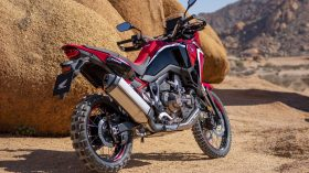 Honda CRF1100L Africa Twin 2020 02