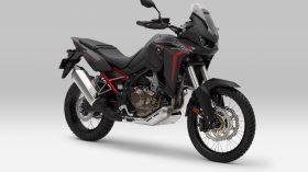 Honda CRF1100L Africa Twin 2020 11