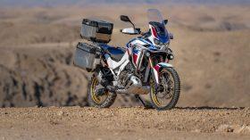 Honda CRF1100L Africa Twin Adventure Sports 2020 01