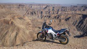 Honda CRF1100L Africa Twin Adventure Sports 2020 02
