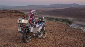 Honda CRF1100L Africa Twin Adventure Sports 2020 05