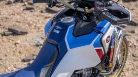 Honda CRF1100L Africa Twin Adventure Sports 2020 06