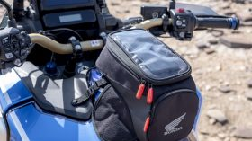 Honda CRF1100L Africa Twin Adventure Sports 2020 07