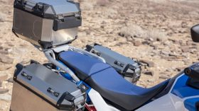 Honda CRF1100L Africa Twin Adventure Sports 2020 08