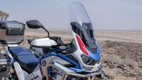 Honda CRF1100L Africa Twin Adventure Sports 2020 09