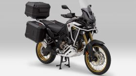 Honda CRF1100L Africa Twin Adventure Sports 2020 11