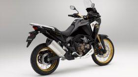 Honda CRF1100L Africa Twin Adventure Sports 2020 12