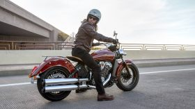 Indian Scout 2020 01
