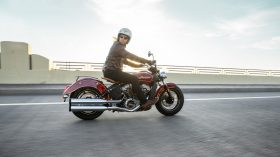 Indian Scout 2020 02