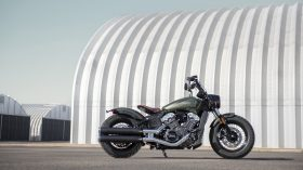 Indian Scout 2020 06