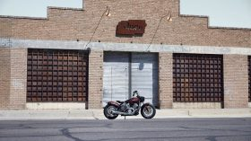 Indian Scout 2020 08
