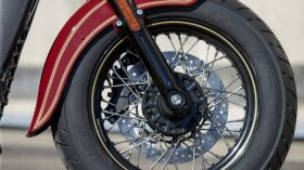 Indian Scout 2020 09
