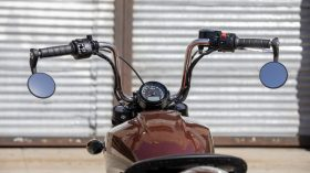 Indian Scout 2020 12