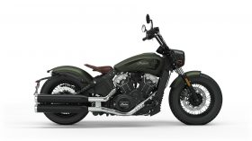 Indian Scout 2020 23