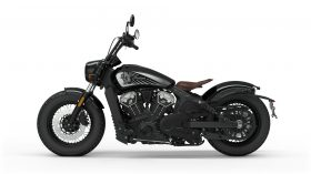 Indian Scout 2020 24