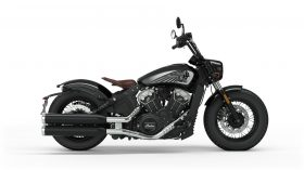 Indian Scout 2020 26