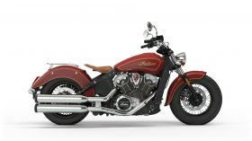 Indian Scout 2020 27