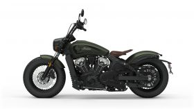 Indian Scout 2020 28